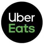 apps para pedir comida en Guatemala